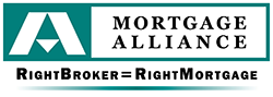 MORTGAGE ALLIANCE LML MORTGAGE SERVICES